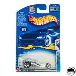 hot-wheels-surf-crate-wild-wave-long-card