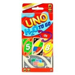 Mattel-Uno-H2O-to-go-card-games-2012-no-logo