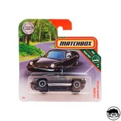 matchbox-72-lotus-europa-special-mbx-road-trip-short-card