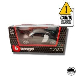 bburago-audi-r8-premium-edition