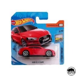 hot-wheels-audi-rs-5-coupe-factory-fresh-short-card