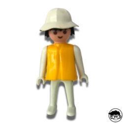 playmobil-amarillo-sombrero-delante
