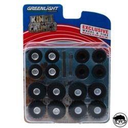 greenlight-kings-of-crunch-wheels-card