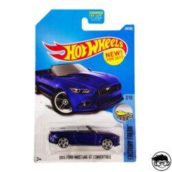 hot-wheels-2015-ford-mustang-gt-convertible-factory-fresh-long-card