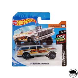 hot-wheels-64-nova-wagon-gasser-hw-race-day-short-card