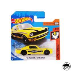 hot-wheels-65-mustang-2-2-fastback-muscle-mania-short-card