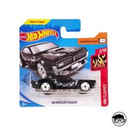 hot-wheels-68-mercury-cougar-short-card