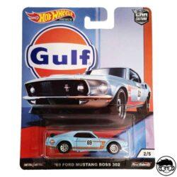 hot-wheels-69-ford-mustang-boss-302-long-card