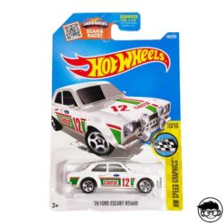 hot-wheels-70-ford-escort-rs1600-hw-speed-graphics-long-card