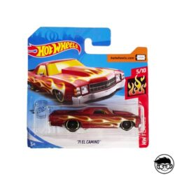 hot-wheels-71-el-camino-hw-flames-short-card