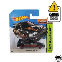 hot-wheels-90-honda-civic-ef-hw-workshop-short-card