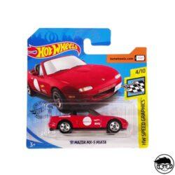 hot-wheels-91-mazda-mx-5-miata-hw-speed-graphics-short-card