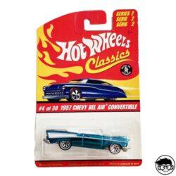 hot-wheels-chevy-bel-air-convertible-long-card