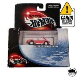 hot-wheels-collector-shelby-cobra-427-sc-card-front