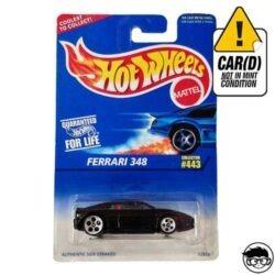 hot-wheels-ferrari-348-collector-443-card-damage