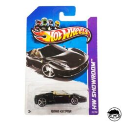hot-wheels-ferrari-458-spider-hw-showroom-long-card