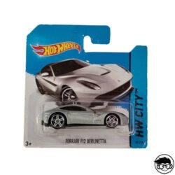 hot-wheels-ferrari-f12-berlinetta-hw-city-short-card