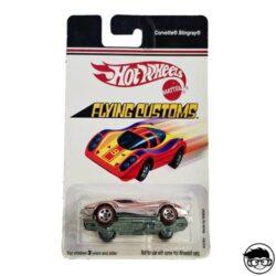 hot-wheels-flying-customs-corvette-stingray-long-card