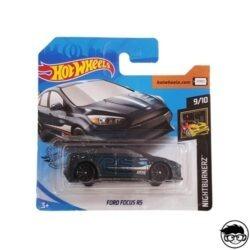 hot-wheels-ford-focus-rs-nightburnerz-2019-short-card