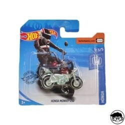 hot-wheels-honda-monkey-z50-short-card