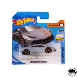 hot-wheels-lamborghini-huracan-factory-fresh-short-card