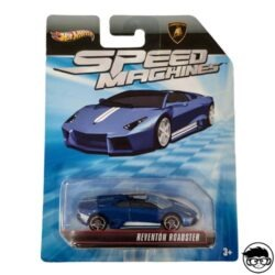 hot-wheels-lamborghini-reventón-roadster-speed-machines-card