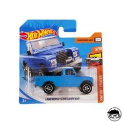 hot-wheels-land-rover-series-III-pickup-short-card