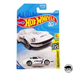 hot-wheels-nissan-fairlady-z-hw-speed-graphics-long-card
