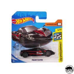 hot-wheels-pagani-huayra-hw-speed-graphics-short-card