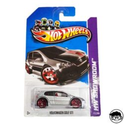 hot-wheels-volkswagen-golf-gti-hw-showroom-long-card