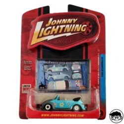 johnny-lightning-1975-volkswagen-super-beetle-cabriolet-cardjohnny-lightning-1975-volkswagen-super-beetle-cabriolet-card