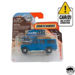 matchbox-65-land-rover-gen-ii-off-road-64-100-2019-short-card