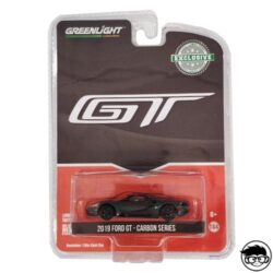 greenlight-2019-ford-gt-carbon-series-long-card