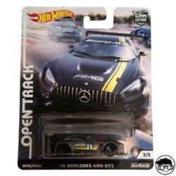 hot-wheels-16-mercedes-amg-gt3-open-tracks-card