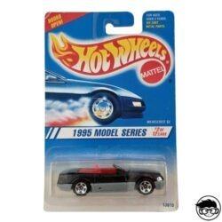 hot-wheels-1995-model-series-mercedes-sl-long-card