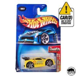hot-wheels-360-modena-long-card