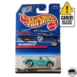 hot-wheels-58-corvette-collector-58-1998-long-card
