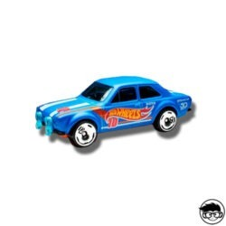 hot-wheels-70-ford-escort-50-years-loose-2