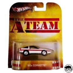 hot-wheels-80s-corvette-a-team-retro-entertainment-2013-card