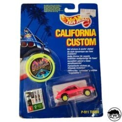 hot-wheels-california-custom-porsche-911-turbo-card