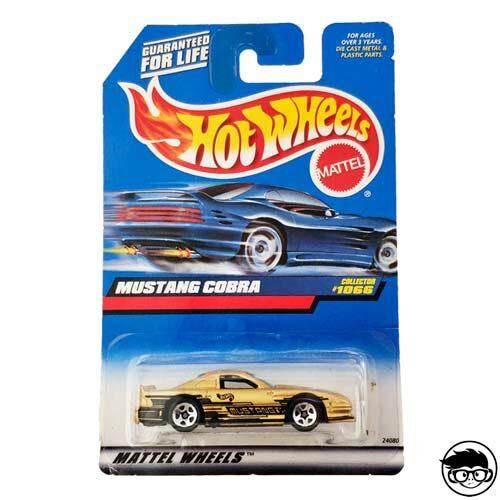hot-wheels-collector-1066-mustang-cobra-long-card