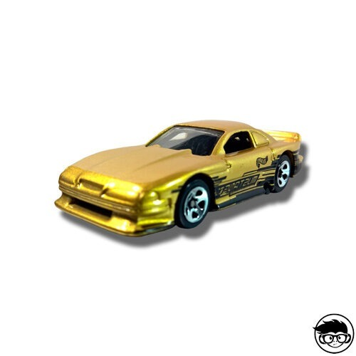 hot-wheels-collector-1066-mustang-cobra-loose