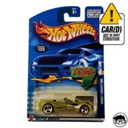 hot-wheels-dodge-concept-car-collector-2002-120-long-card