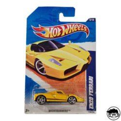 hot-wheels-enzo-ferrari-long-card