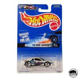 hot-wheels-ferrari-308-long-card