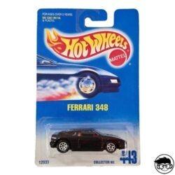 hot-wheels-ferrari-348-collector-443-1992-long-card