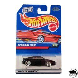 hot-wheels-ferrari-348-collector-long-card