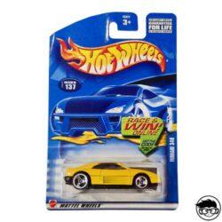 hot-wheels-ferrari-348-long-card