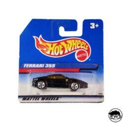 hot-wheels-ferrari-355-short-card