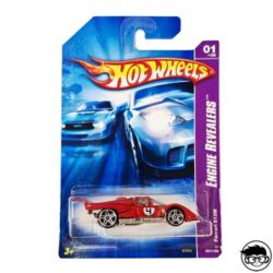 hot-wheels-ferrari-512m-short-card